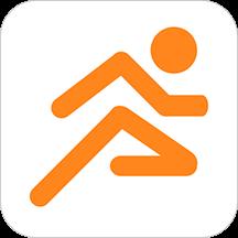 超速外卖配送平台appv1.0.5 官方版