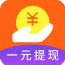 相伴视频app无限金币版v1.0.0 红包版