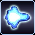 粒子射击游戏伤害修改版v2.1 安卓版v2.1 安卓版