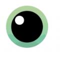 扒拉安卓免费版v1.0 正式版