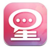 星座屋信息服务软件详解版v1.0 官方版