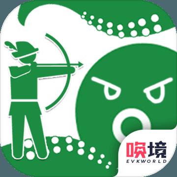 唤镜笨蛋射击练习汉化版v2.00.20 中v2.00.20 中文版
