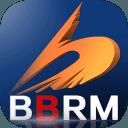 博白融媒综合信息服务平台appv1.0.0 最新版