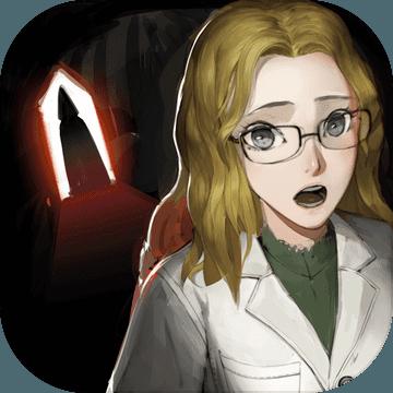 密室逃脱绝境系列10寻梦大作战闪退修复版v1.0.0 汉化版