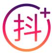 抖音上粉神器自动点赞版v1.0.0免费版