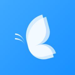 bugbug社区app交友安全版v1.0.1 手机版