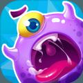 打败怪兽免费福利红包版v1.0 官方版