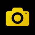 广角相机全景拍摄appv1.1.10 专业版