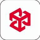 金银建畅行打车服务平台appv4.30.5.0008 最新版