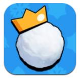 雪地大乱斗主题解锁版v1.0.1 安卓版