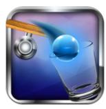 让它成功手机抖音版v1.0.5 最新版