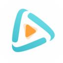 短视频格式工厂格式转换appv1.0 免费版