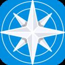 十二星座运势配对表app清爽版v7.2 安卓版