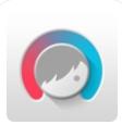 facetune2免费会员版v2.3.7不更新版
