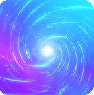 魔幻秀桌面视频壁纸版v3.0 最新版
