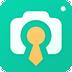 智能最美证件照直装会员版v1.0.0 最新版