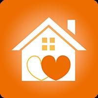 烟台市热力APP官方正式版v1.0.1 稳定版