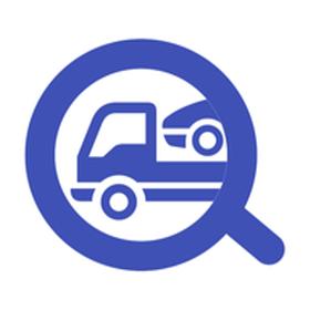 汽车托运价格专业托运服务appv1.1.1 官方版