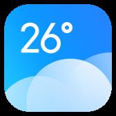 小米天气预报小米10至尊版v12.3清爽v12.3清爽版
