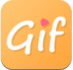 GIF炫图制作水印专属版v2.0.3 最新版