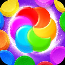 王牌乐消消红包版v1.0.0 安卓版