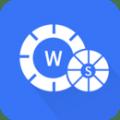 微商工具相册微商存图软件appv2.8.3 免费版