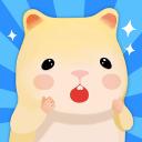 仓鼠村庄无限金币畅玩版v1.0 最新版v1.0 最新版