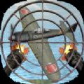 防空模拟器安卓最新版v1.1.3 正式版
