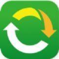 脉乐乐app推广赚钱版