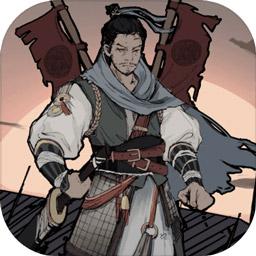 苍色侠碑石demo测试版v1.00.01 中文v1.00.01 中文版
