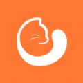 团纸日记宠物资讯交流平台appv1.0.9 官方版