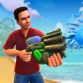 水炮手竞技场战斗挑战免费畅玩版v1.0 最新版