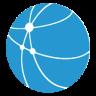 抓包精灵1.6.1专业去广告版v1.6.1 最新版