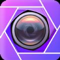 小猪素描相机官方免费版v3.1 专业版v3.1 专业版