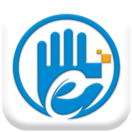 掌尚管家安溪生活服务平台appv1.0.8 最新版