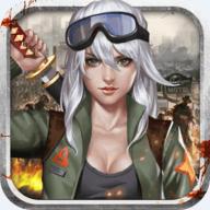 末日血战全角色解锁单机版v1.11.8 最新版