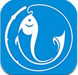 快乐钓鱼软件一键导航版v3.2.8 最新版
