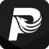 王者p图大师免费版v1.0 安卓版