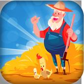 牧群逃脱官方免费版v1.6 正式版