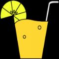 果汁音乐官方电脑版v1.0.2.3 最新版