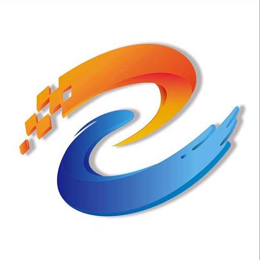 莱州融媒特色新闻资讯平台app