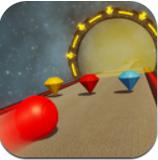 滚球宝石物品全收集版下载v0.0.5 安卓版