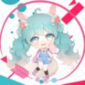 魔幻娃娃工厂娃娃制作appv1.0.1 免费版