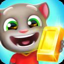 汤姆猫跑酷真正官方正版v4.4.5.615 最新版