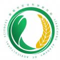 聊城市农科院app最新版v10.0 官方版