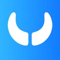 牛帮app悬赏福利版v3.4.0 官方版