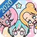 缤纷好友两个人2020联机版v1.0.3 手机版