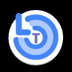 和平精英解锁120帧画质助手v1.0.0 测试版