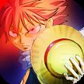 海贼vs妖狐全人物汉化版v1.0.0 手机版