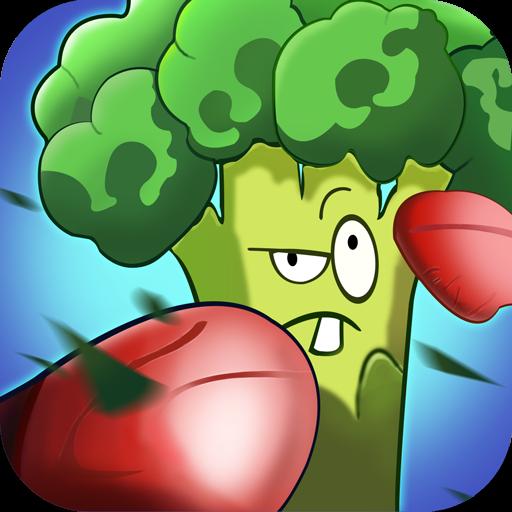 植物消除僵尸中文单机版v1.0.1 稳定版
